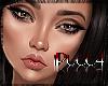 JHULIA Head+Eyebrows