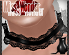 [CS] Miss Wonder Choker
