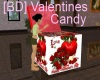 [BD] Valentines Candy