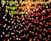 TriggerLight Rot Konfeti