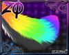 Obsidian   Tail V3