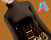 TurtleneckSweater-1226