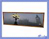 (DA)Foggy Londontown