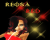 ~*SC*~ReOnA rEd*~
