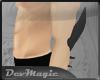*dm* Dragon Spikes Black