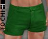 #T Miami Shorts #Moss