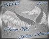 !a Swan Crown V2