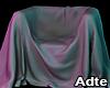[a] Sheet Chair v2