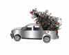 Christmas pickup