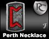 Perth Necklace V3