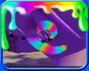 [n3] Rainbow ex. (m/f)