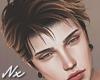 ✔ Rick Dark Blonde