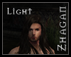 [Z] DA ani Firelight