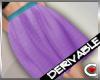 DRV Basic Skirt