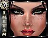 (MI) Skin 88