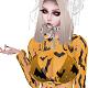 Halloween FullFit