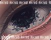 ⚡ Broken Inside
