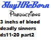 deadly sinners p2
