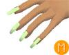 -MR- Spring Nails