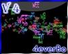 (4B) PartTriggerWordsV4
