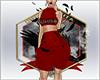 dip: dress
