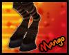 -DM- Zorse Legs M V2