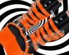BB! Stompers - Orange