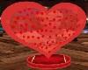 quadro cuore   Giorgio