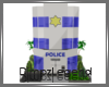 [D]Police Station Add On
