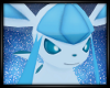 <VRC> Glaceon