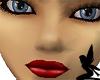 H4 - Vixen Lips