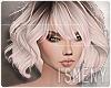 [Is] Sharulel Pink Ashen