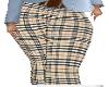 RLL  Pants