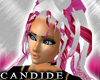 [V4NY] !Candide! PlaPink