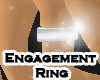 ~Engagement Ring~<3 (F)