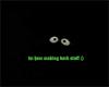 Dark Rinnegan Kermit