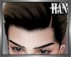 [H]V!NCZ0 ►C0C0