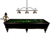 Dol'sPHPoolTable
