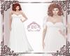 Wedding Empire v2