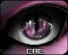 [CAC] Ateleh Eyes M/F