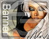 (FG)Shellb flash Banner1