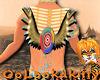 ~Oo Native American BP