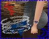 Ren's Bracelet