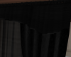 Black Curtains 1