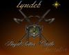 RoyalSetter Ax Shield