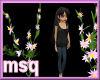 FloweringWildIvy7