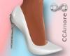 !CC! 2021 Bridal Shoes