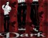 DARK Vamp.Pvc.Goth