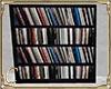 .:C:.COVID-19 Bookcase