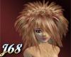 J68 Irides Blast PinkMix